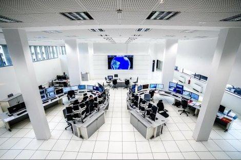 Spatial : l'opérateur toulousain CLS racheté par le Belge CNP
