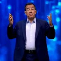 Un Français à la direction des ventes mondiales de VMware