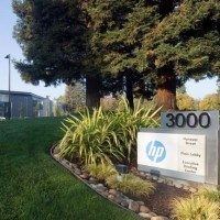 Xerox prêt à aligner 27 Md$ pour racheter HP