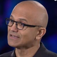 Microsoft remporte le contrat avec le Pentagone face à Amazon