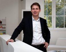 Nicolas Viallet, Directeur d'ANITI : « Nous recruterons plus de 80 personnes d'ici fin 2020 ! »