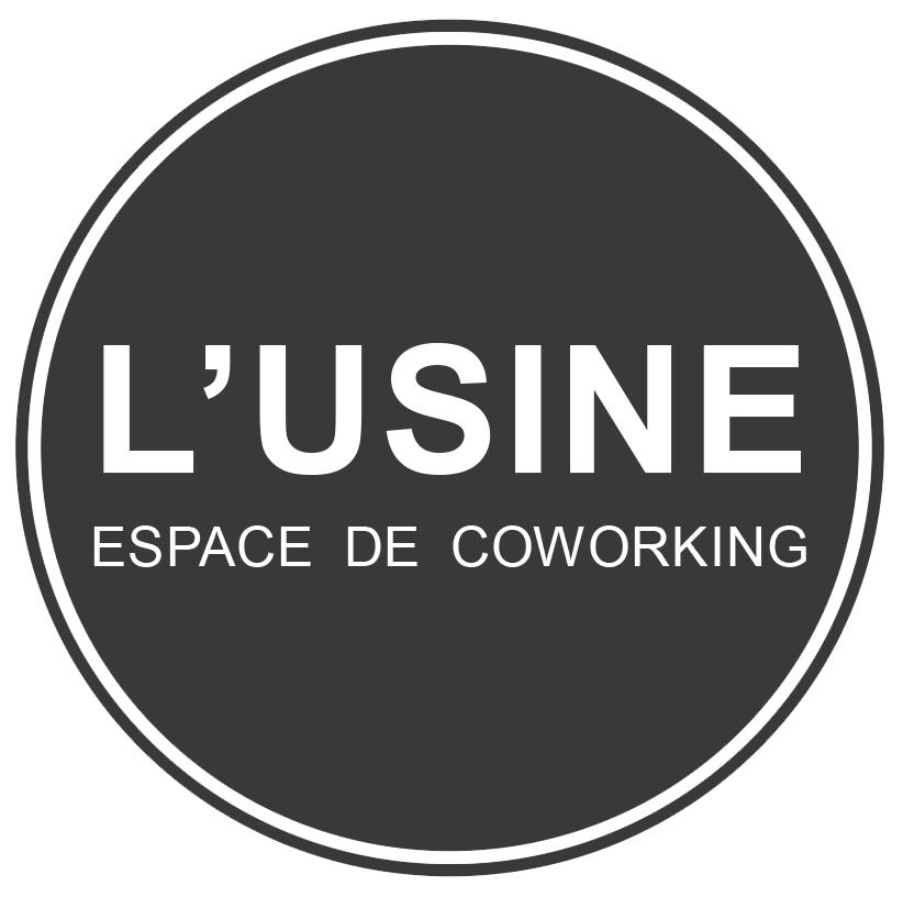 Tarn-et-Garonne : coworking à Laguépie