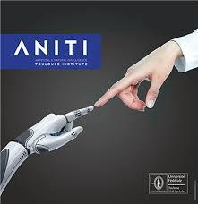 intelligence-artificielle-toulouse-metropole-sengage-pour-aniti