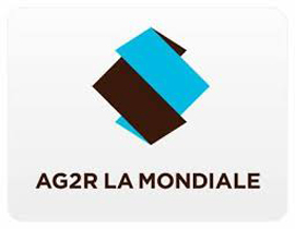 ag2r-la-mondiale-soutient-le-nouveau-fonds-irdi-b-lance-par-irdi-soridec-gestion