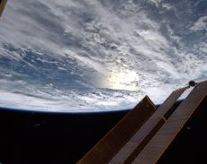 Agence spatiale européenne & incubation : plus fort !