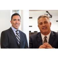 Deux vétérans de Cisco quittent l'entreprise sur fond de restructuration