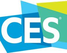 CES Las Vegas : 4 startups toulousaines à suivre