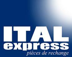 Toulouse : Consogarage racheté par Ital Express