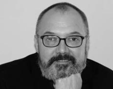 Pascal Boiron, notre rédacteur en chef, nous a quitté