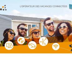 Montpellier : Osmozis lève 4ME