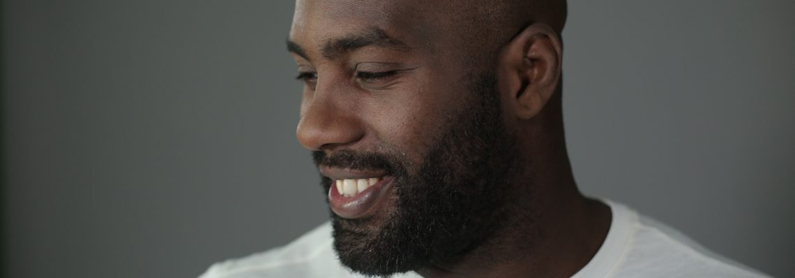 Teddy Riner ouvre sa Toulouse School of Sports