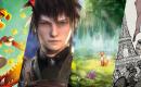 Seasons After All, Look INside, Edge of Eternity… 11 bijoux du jeu vidéo Made in Occitanie à découvrir pendant le confinement