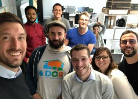 Covid-19 : Les Start-ups toulousaines se mobilisent