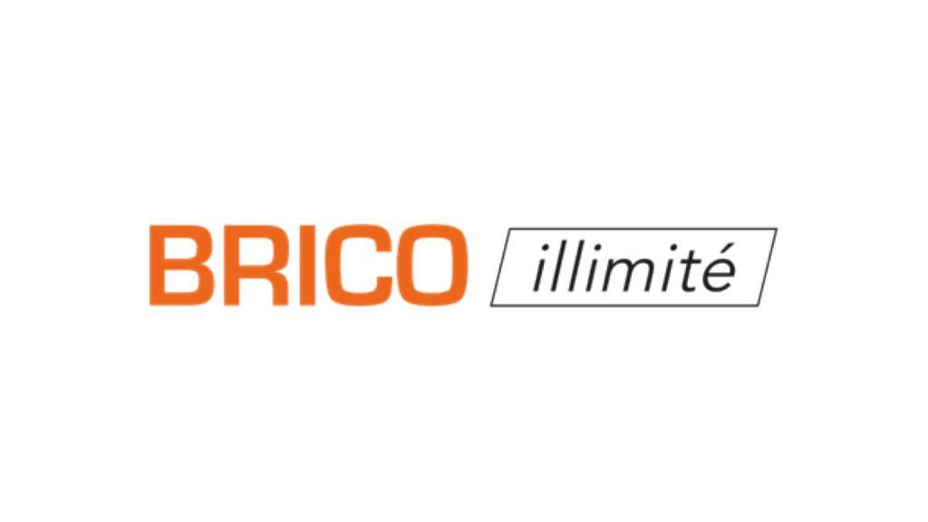 Brico Privé lance Brico Illimité, son Amazon Prime du Bricolage