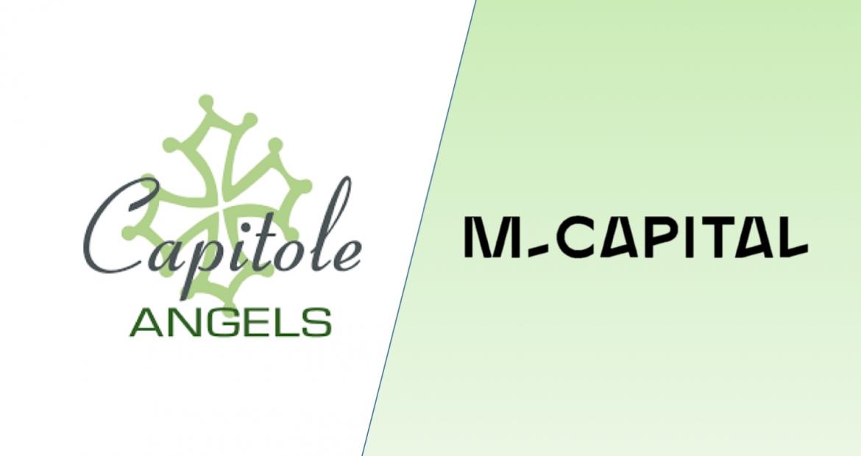 capitole-angels-et-m-capital-travaillent-a-la-creation-dun-nouvel-outil-de-financement-des-startups-en-occitanie