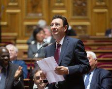 Raymond Vall, sénateur : « La lutte contre l'illectronisme doit s'imposer comme une cause nationale »