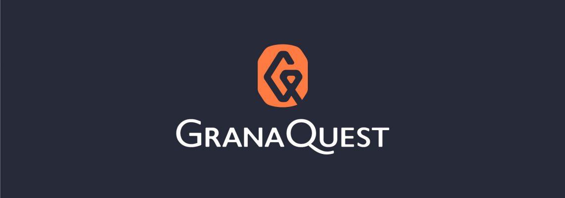 Occitanie Start-ups ! – GranaQuest, l'escape-game au service du patrimoine