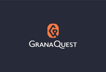Occitanie Start-ups ! – GranaQuest, l'escape-game au service du patrimoine