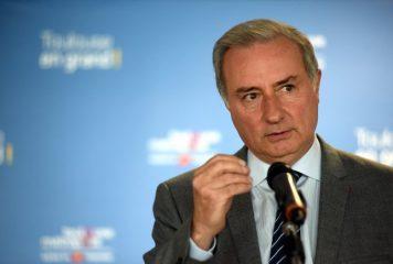 Toulouse Métropole investit 95 millions d'euros pour relancer l'emploi