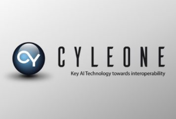 Montpellier. Cyleone lance le CYcov 19