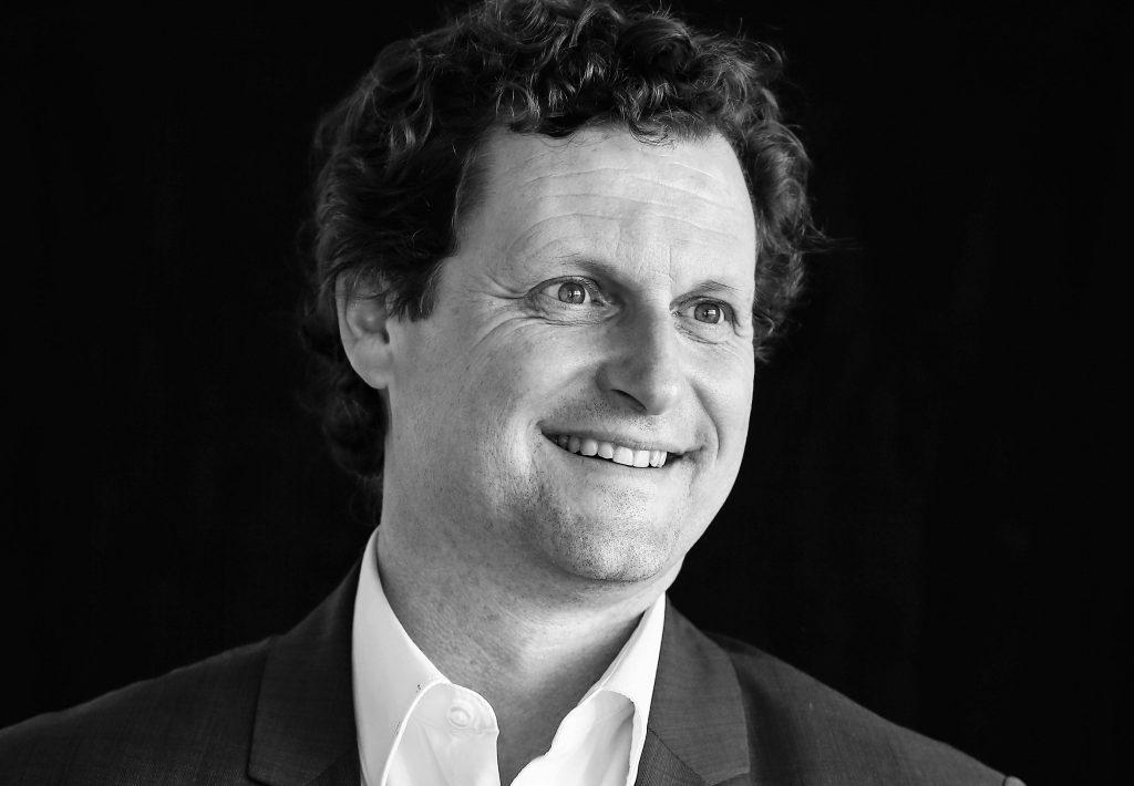 Olivier Fiala, METSYS : « Ce n'est pas parce que l'on est hébergé sur les Cloud publics sécurisés que l'on est automatiquement immunisé face aux cyberattaques »