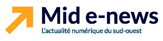 Mid E-News