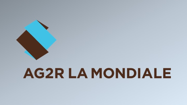 Participez à la diffusion de 20 000 Pass Numériques en Occitanie !