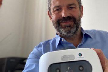 Albi. Immersive Factory lève 1 million d'euros pour étoffer son offre de formation en réalité virtuelle