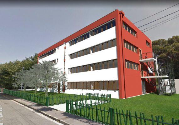 Ouverture d'un nouveau Campus HEP Toulouse à la rentrée prochaine
