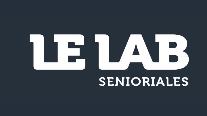 Le LAB Senioriales challenge l'innovation au service des seniors lors de sa « Journée d'Expertise »