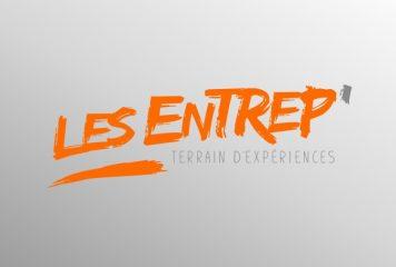 Les Entrep' en Occitanie Garonne : les lauréats 2020