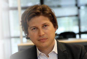 Cozynergy lance une offre de diagnostic énergétique 100% à distance