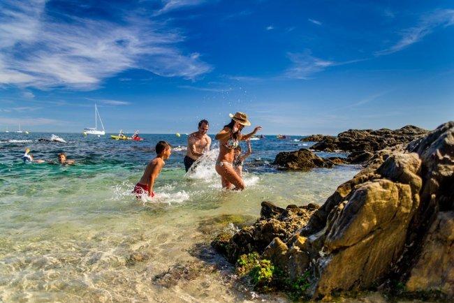 Tourisme : une communication unifiée pour booster la destination Occitanie
