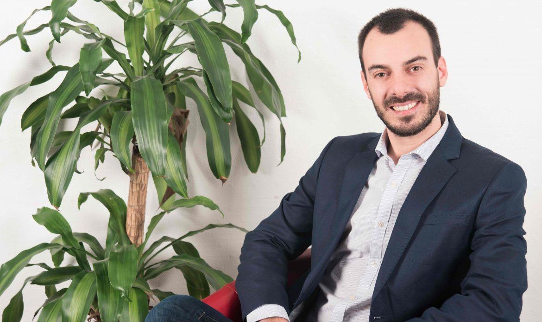 INES CRM, le back office de la stratégie digitale des entreprises, s'implante à Toulouse