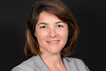 Maxence Demerlé : « La crise sanitaire a accéléré la sensibilisation des chefs d'entreprise »