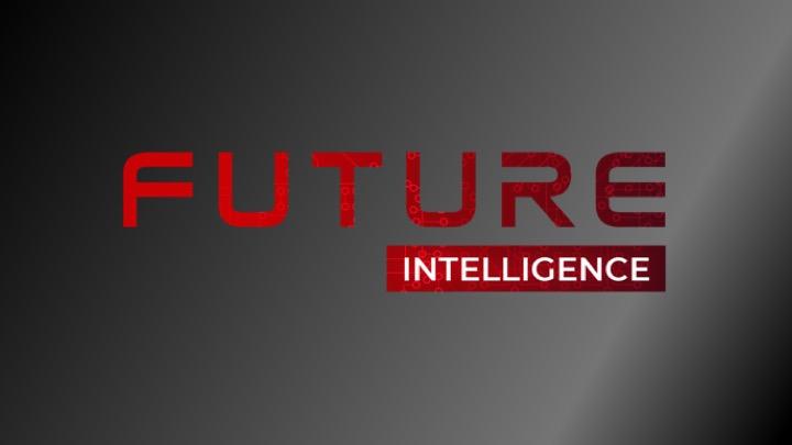 Le salon FUTURE INTELLIGENCE interviendra lors du Data Day de la Mêlée Numérique