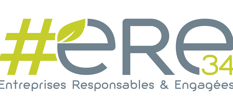 La CPME34 organise le #ERE34, une remise de distinction destinée à valoriser les actions RSE dans les TPEs et PMEs de l'Hérault
