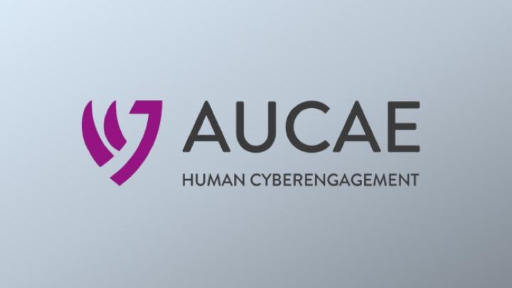 Aucae renforce ses effectifs pour soutenir sa croissance
