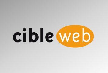 La région Occitanie investit dans le développement de l'agence Cibleweb