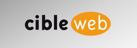 La région Occitanie investit dans le développement de l'agence Cibleweb pour accélérer la transition numérique du transport et de la logistique