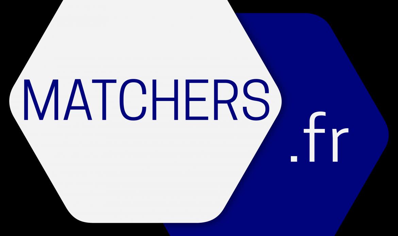 Le Montpelliérain Matchers révolutionne l'accompagnement des TPEs
