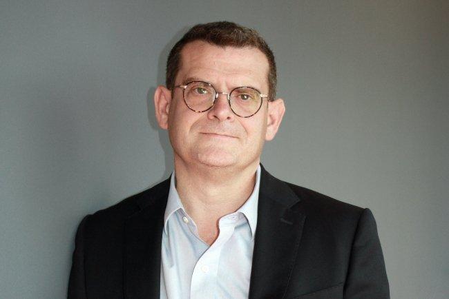 Covid-19. 1,5 milliard d'euros d'avance de trésorerie accordée aux entreprises d'Occitanie