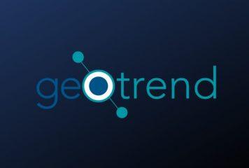 Le toulousain Geotrend poursuit son développement et s'implante à Paris