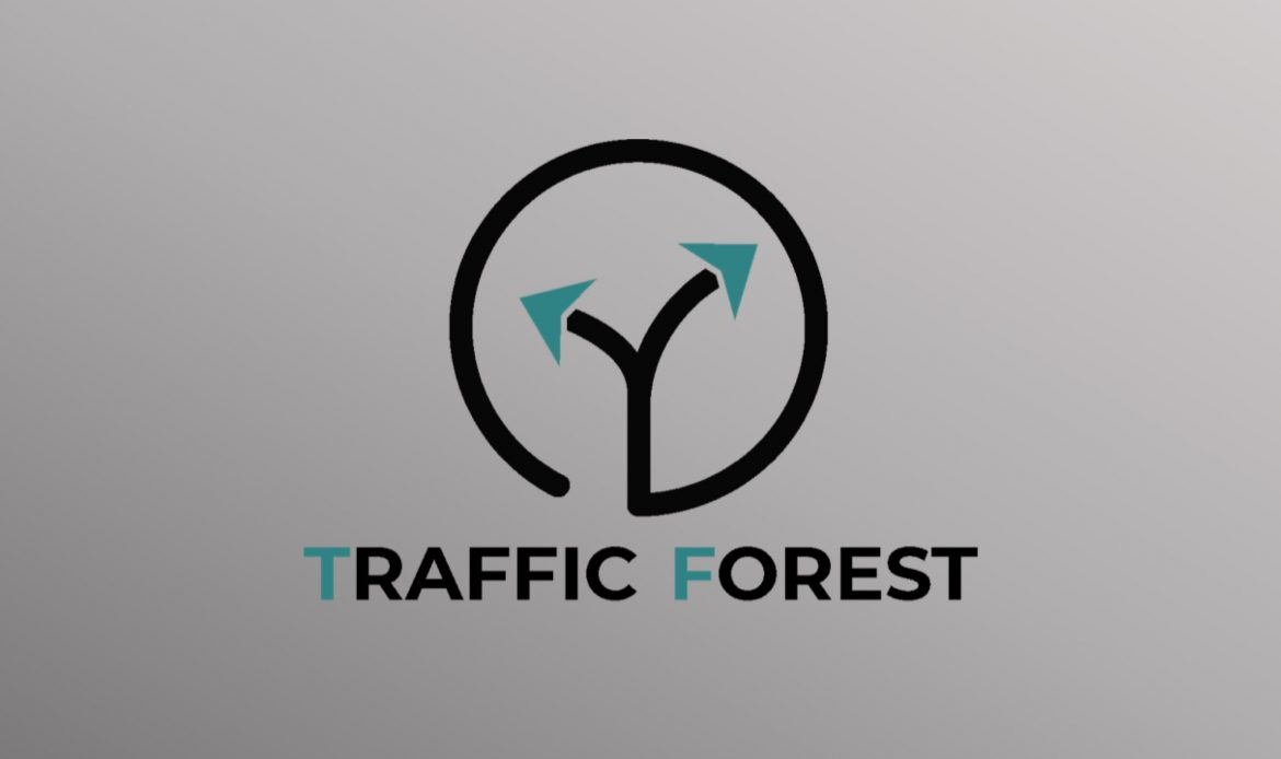TrafficForest booste les performances de visibilité des sites internet