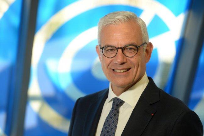 Alain Di Crescenzo, CCI Occitanie : « Ne pas arrêter le soutien aux entreprises »
