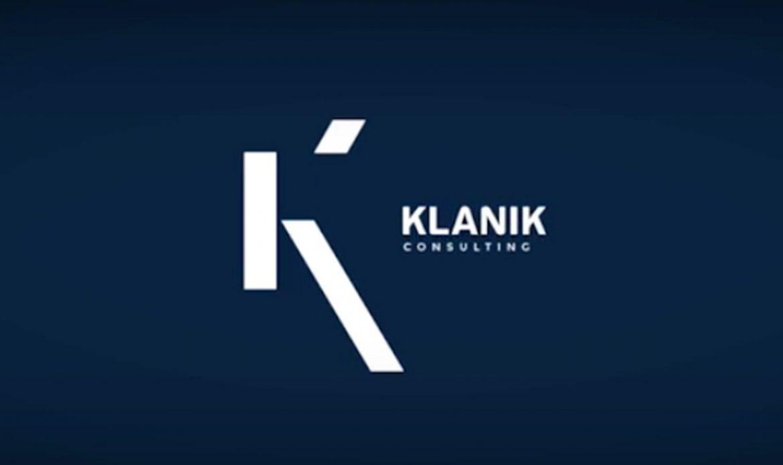 La société Klanik ouvre une agence à Toulouse