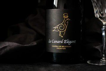 WineAdvisor, l'appli pour (bien) choisir son vin !