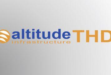 Altitude Infra THD boucle plus de 193,8 millions d'euros de financement pour déployer le réseau AMEL des Landes