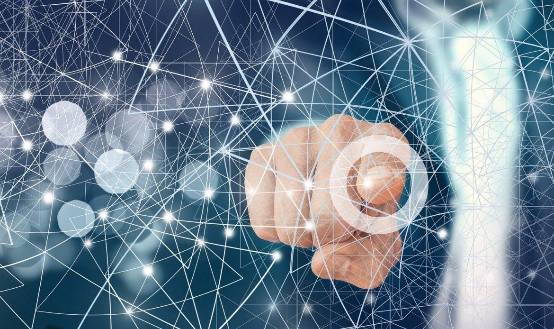 La Mêlée accélère votre transformation numérique