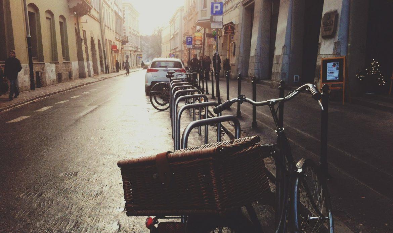 SMAG se mobilise pour le recours aux transports propres
